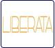 LIBERATA - Fiesta Nochevieja
